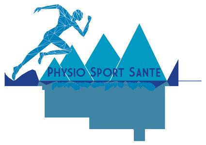 Physio Sport Santé