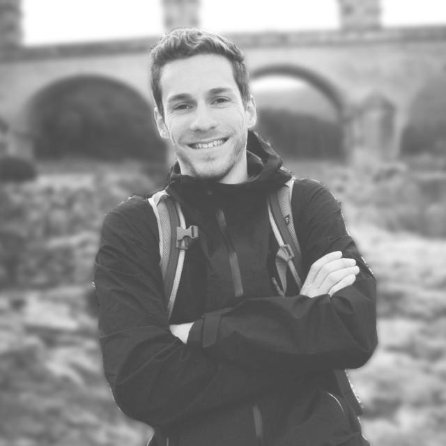 Maxime Laurent