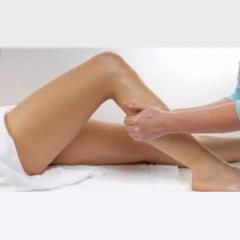 massage_recup